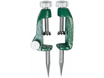 Compasso Per Falegnami B5718 Abc Tools Catalogo Utensili