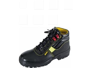 Calzature di sicurezza en 20345 cat s3 abc m1988 2 for M3 arredamenti catalogo