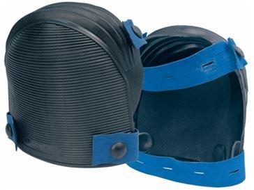 Ginocchiere di protezione abc m2010 9 abc tools catalogo for M3 arredamenti catalogo