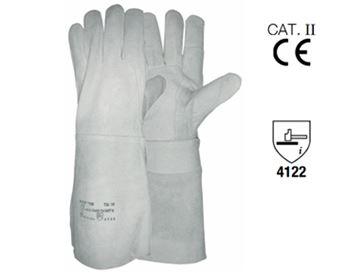 Guanti di protezione per uso industriale abcpremium m2267 for M3 arredamenti catalogo