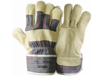 Guanti di protezione per uso industriale abcpremium m2268 for M3 arredamenti catalogo