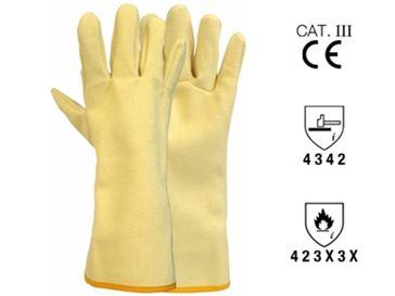 Guanti di protezione per uso industriale abc m2269 1 abc for M3 arredamenti catalogo