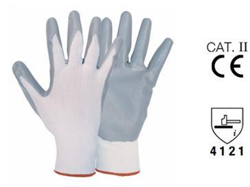 Guanti di protezione per uso industriale abcpremium m2269 for M3 arredamenti catalogo