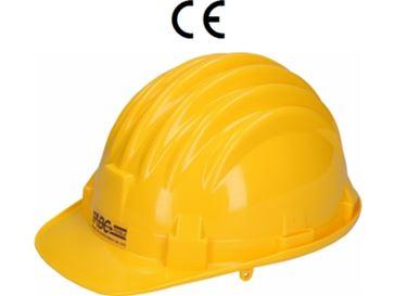 Elmetti di protezione abcpremium m3462 abc tools catalogo for M3 arredamenti catalogo