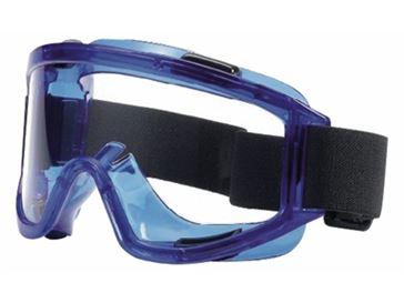 Occhiali di protezione abcpremium m3735 1 abc tools for M3 arredamenti catalogo