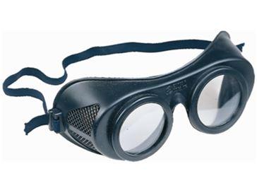 Occhiali per saldatori e di protezione abc m3818 0 abc for M3 arredamenti catalogo