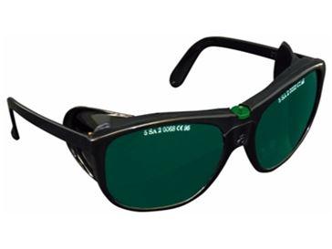 Occhiali per saldatori e di protezione abc m3819 4 abc for M3 arredamenti catalogo