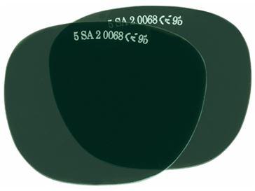 Occhiali per saldatori e di protezione juno m3819 7 abc for M3 arredamenti catalogo