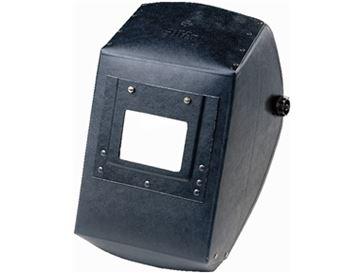Maschere a casco per saldatori m3820 3 abc tools catalogo for M3 arredamenti catalogo