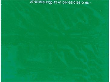 Vetri per schermi e maschere m3822 1 abc tools catalogo for M3 arredamenti catalogo