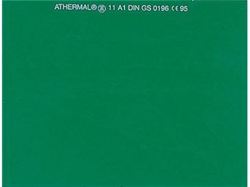 Vetri per schermi e maschere m3822 2 abc tools catalogo for M3 arredamenti catalogo
