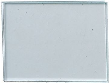 Vetri per schermi e maschere juno m3822 8 abc tools for M3 arredamenti catalogo