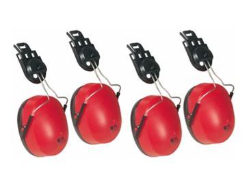 Cuffie antirumore abcpremium m3960 6 abc tools catalogo for M3 arredamenti catalogo