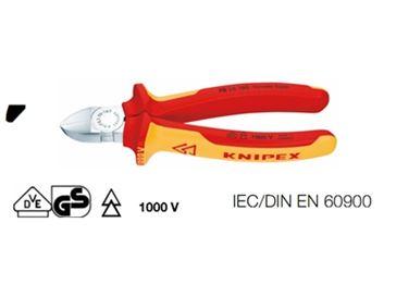 Tronchesi laterali knipex m7133 abc tools catalogo for M3 arredamenti catalogo