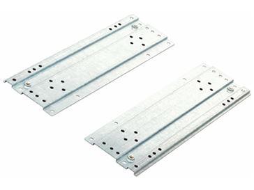 Accessori per armadi abcstorage n8526 2 abc tools for Abc arredamenti