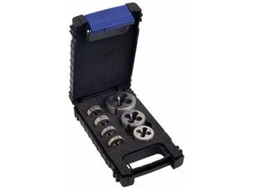 Assortimento di filiere abcpremium f7975 7 abc tools for M3 arredamenti catalogo