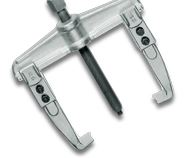 Picture for category C1 - Nut splitters, extractor