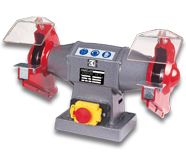 Picture for category E1 - Electric bench grinders
