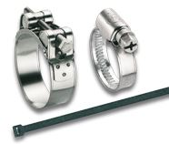 Picture for category L7 - Clamps