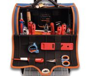 Picture for category N1 - Complete tools set
