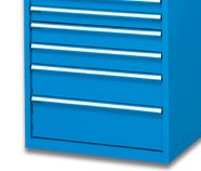 Picture for category N2 - Drawer cabinets