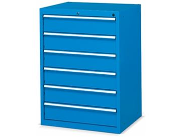 Armadi completi abc storage n8491 1 abc tools catalogo for Abc arredamenti