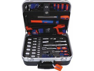 N6893 132 abc tools catalogo utensili professionali e for Abc arredamenti